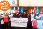 İstanbul'daki Hain Terör Saldırısını Lanetliyoruz