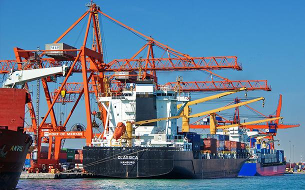 Liman-İş'ten Bir Zafer Daha Mersin Limanı'nda Taşeron İşçiler Anabünyeye Geçti