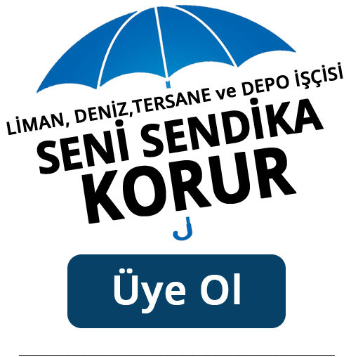 uye2016