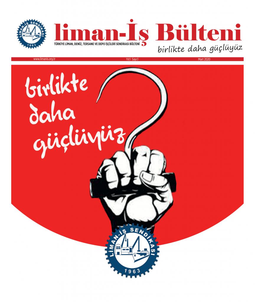 liman_is_b+-lten-01