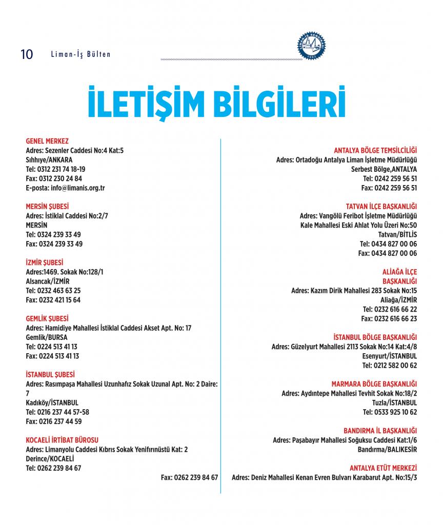 liman_is_b+-lten-10