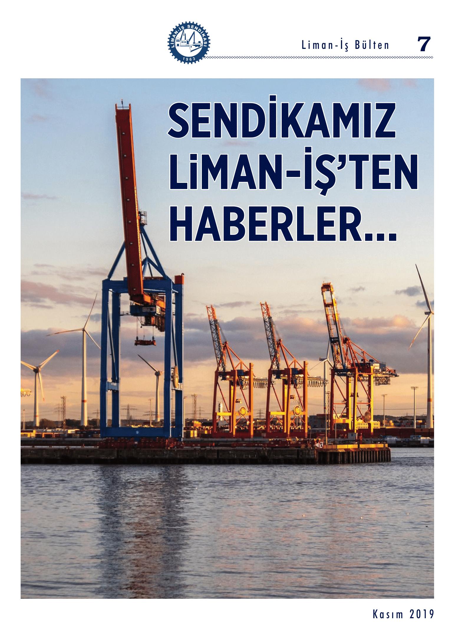 liman_is_dergi_kasim_2019-07