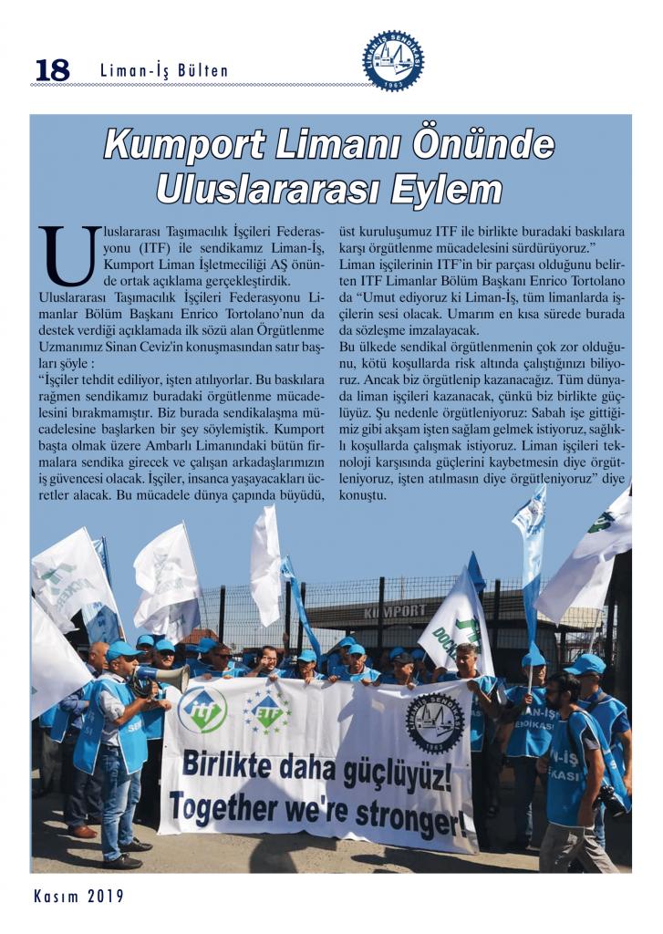 liman_is_dergi_kasim_2019-18