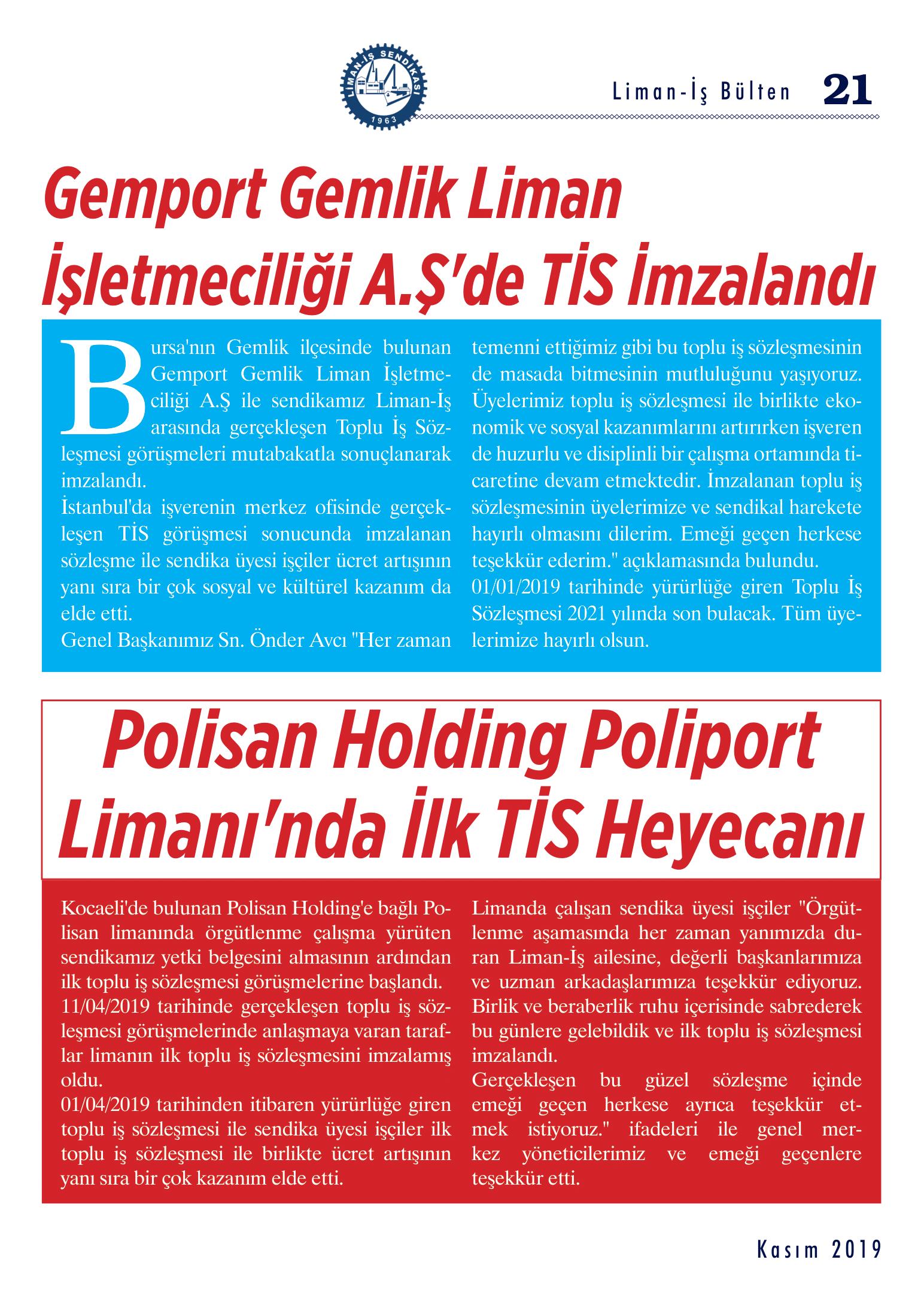 liman_is_dergi_kasim_2019-21