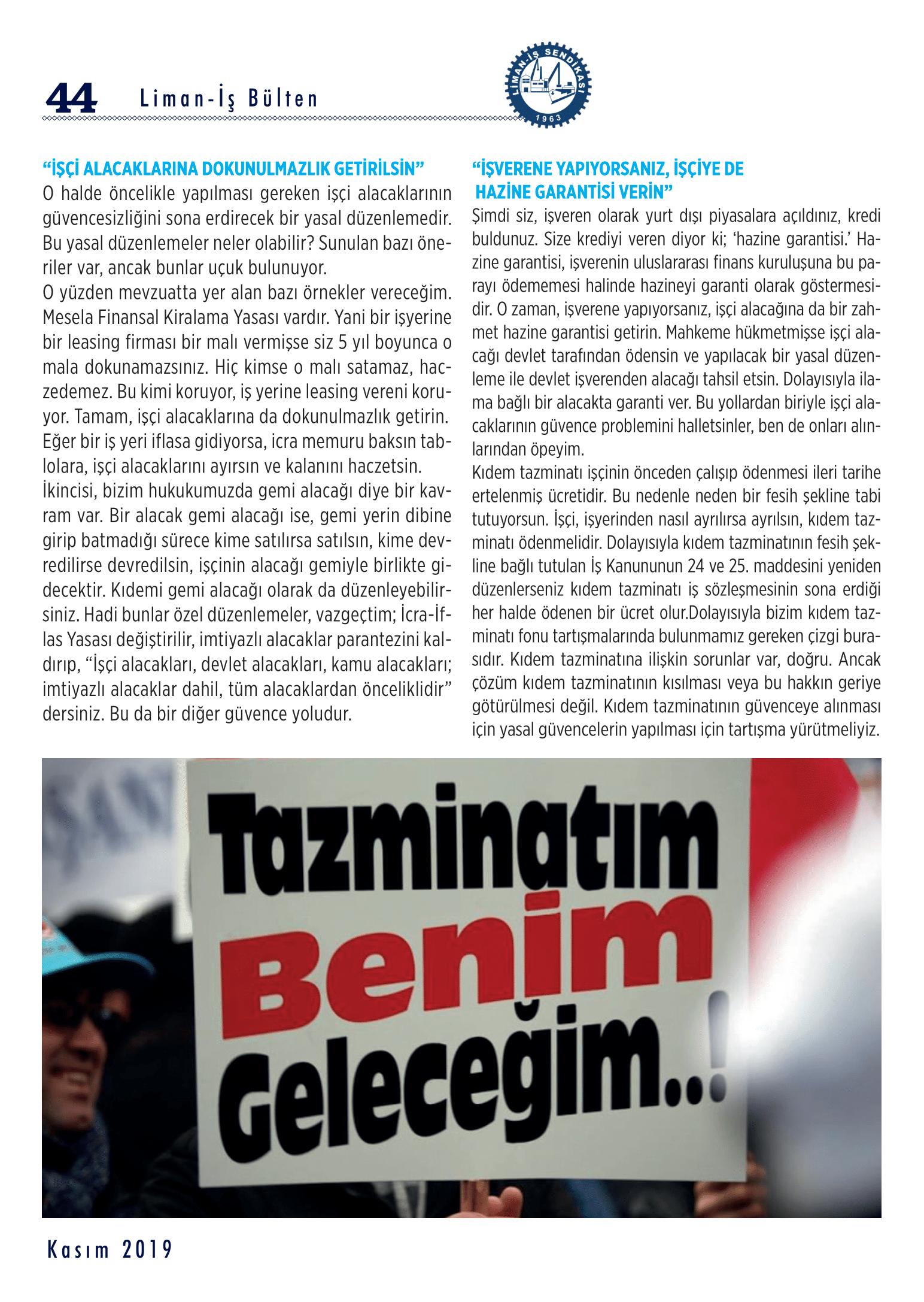 liman_is_dergi_kasim_2019-44