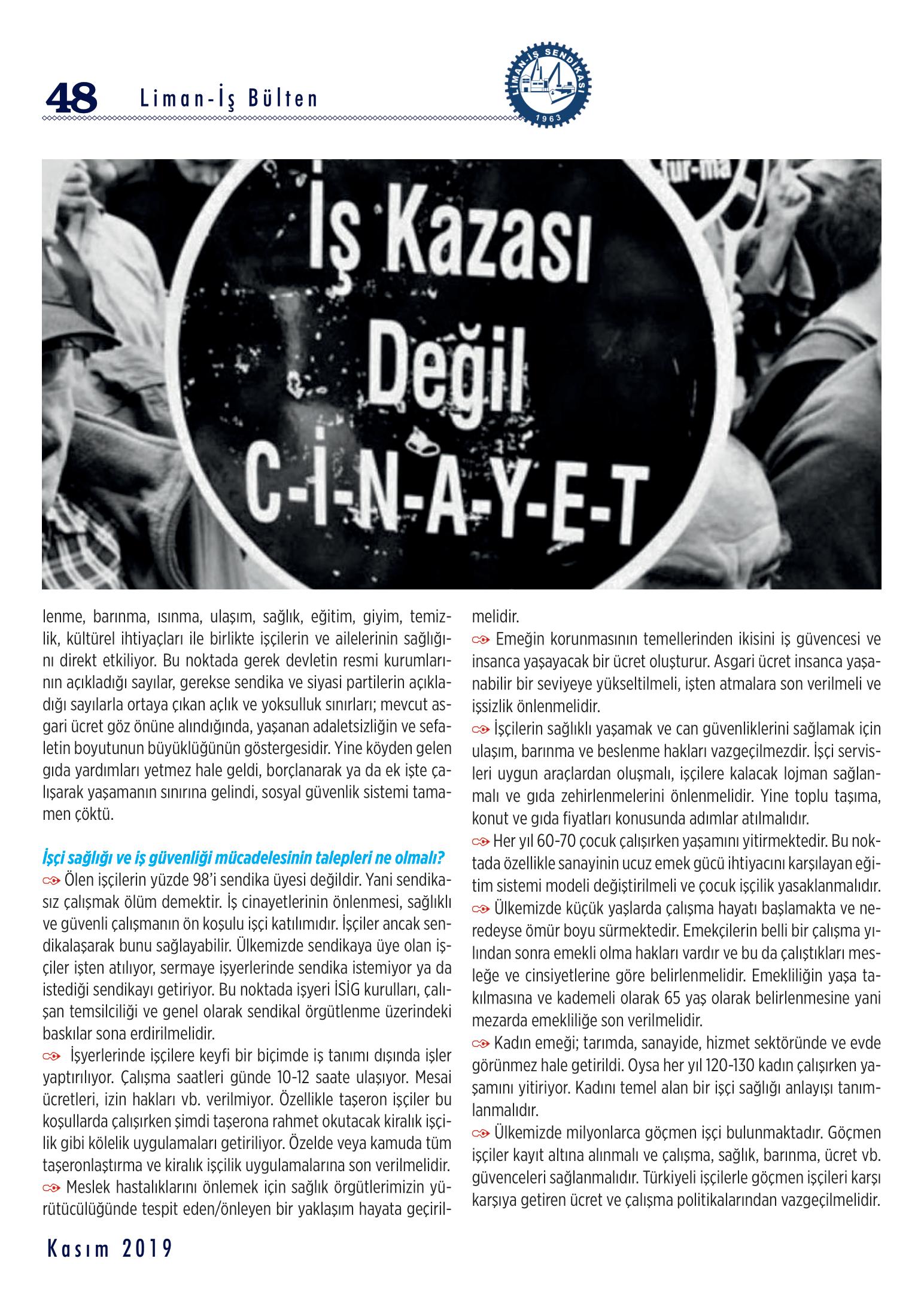liman_is_dergi_kasim_2019-48