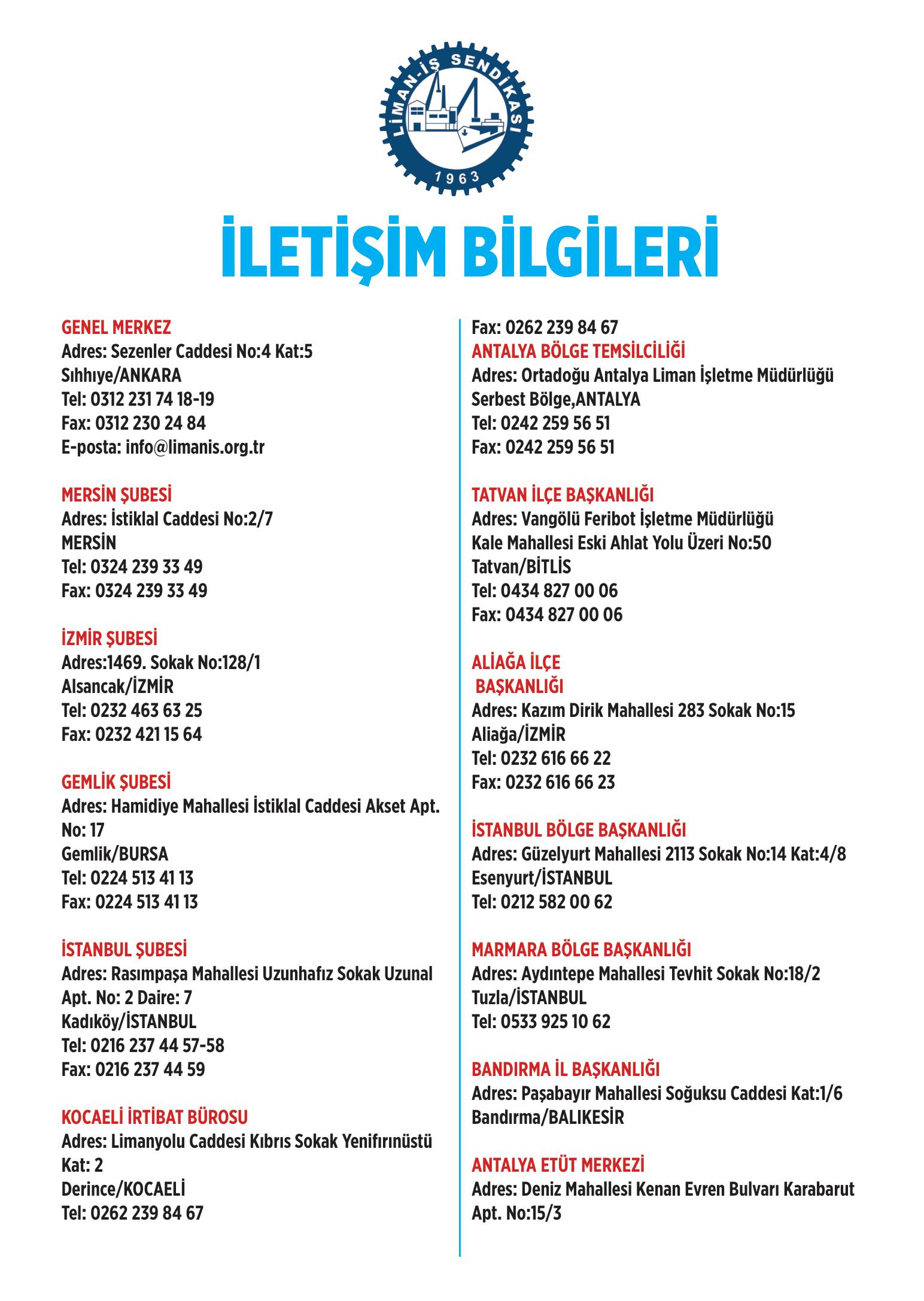 liman_is_dergi_kasim_2019-63
