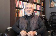 Dr. Murat Özveri: 25 yaş altı ve 50 yaş üstü emekçilerin kıdem hakkı ortadan kalkıyor